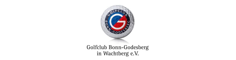 Logo GC Bonn-Godesberg