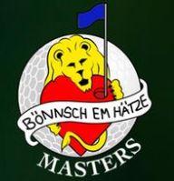 bönnsch masters