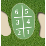 Pin Position 18